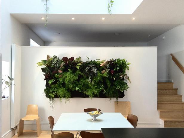 27 Easy wall decoration ideas