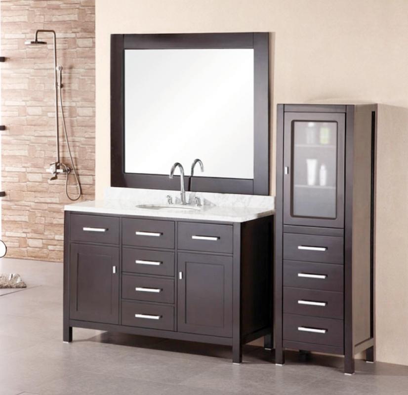 Bathroom Vanities Desktop Version
