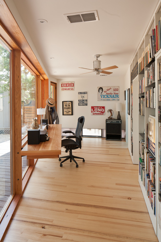 19 Home office desks ideas esk with a view