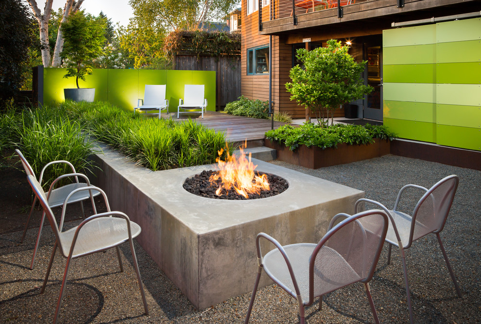 Brilliant Fire Pit Your Family Want To Have #patio #ideas