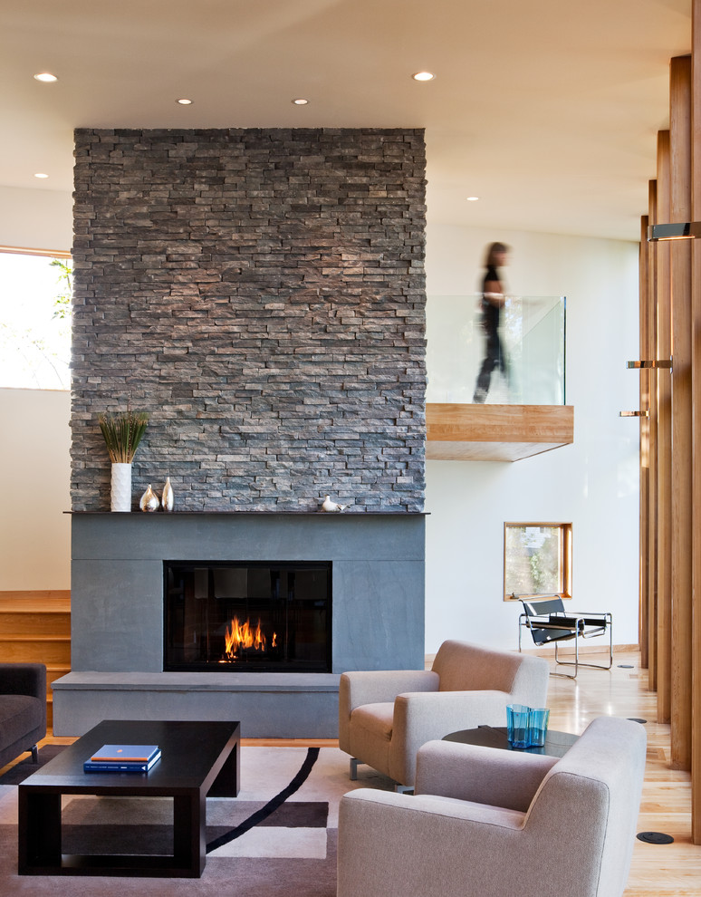 Awesome Fireplace Ideas