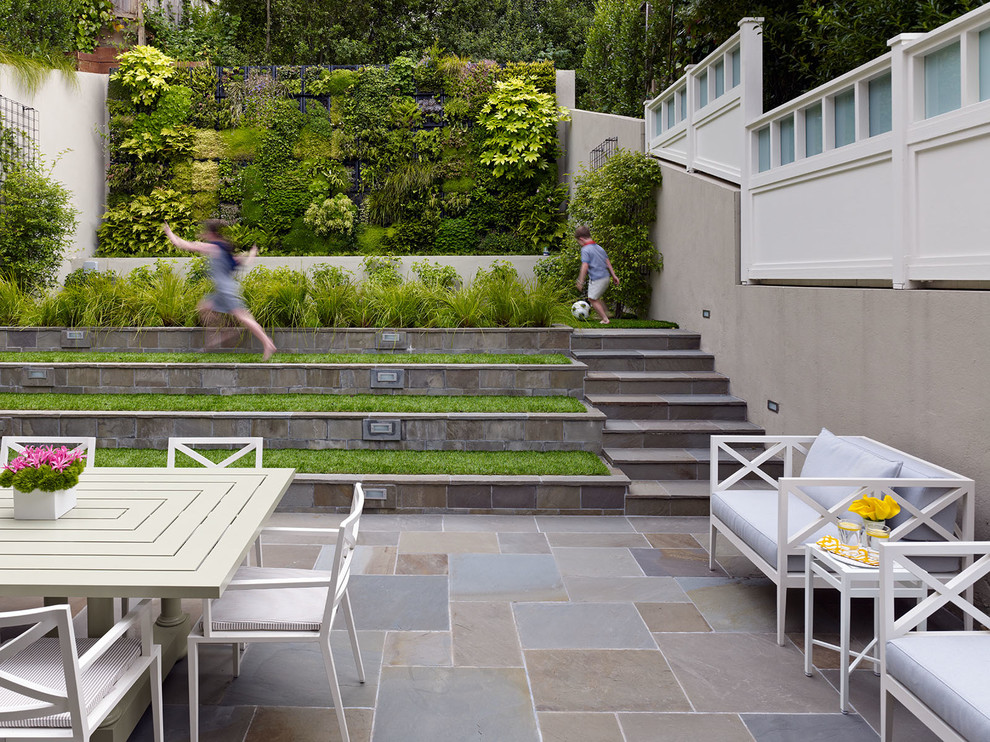 25 Amazing Small Backyard For Your Home